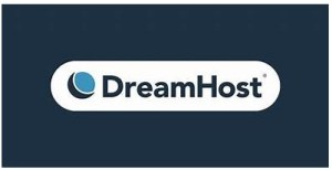 dreamhost discount codes
