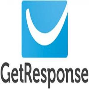Get response email marketing reviews