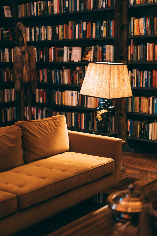 stock photo of books