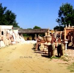 Stone Sculpting Stores