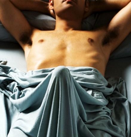 La Racine Gouro : L'aphrodisiaque Ultime