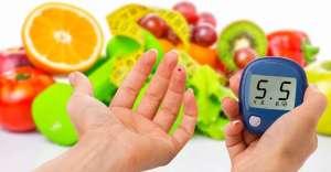 Les causes du diabète