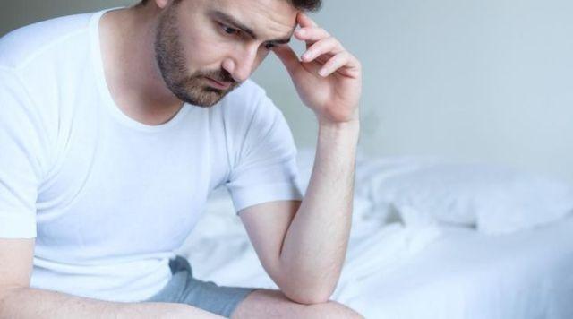 Infertilité masculine : quoi savoir ?