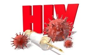 Comment guérir du VIH par les plantes ?