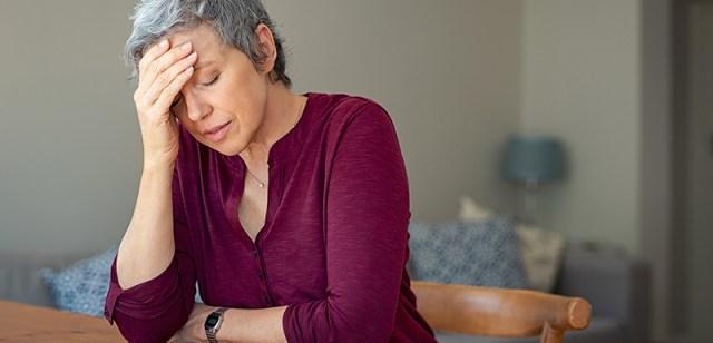 L'effet du stress sur la glycémie