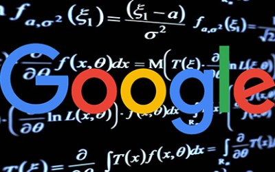 Google Search Quality Guidelines March 2016