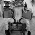 femme lingerie, coquine lingerie, libertine lingerie, lingerie Maison Close, body Maison Close, femme gode, libertine gode, elle se gode la chatte, sluthotwife, hotwife coquine, AmanteLilli et MrSirban, blog libertin, blog libertine, blog libertinage, blog couple libertin, blog couple échangiste, site libertin, site libertine, site libertinage, site couple libertin, site couple libertinage, femme exhib, coquine exhibe, femme exhibition, coquine exhibitionniste, voyage exhib, voyage libertin, site exhib, site exhibition, site voyeur, site exhibitionniste, libertine coquine, blog exhib, blog exhibition, blog voyeur, blog exhibitionniste, femme lingerie, coquine lingerie, libertine lingerie, test sextoy, test sextoys, girlnextdoor, fantasme coquin, lingerie chinoise, robe chinoise coquine, couple libertin, couple échangiste, couple candauliste, rencontre libertine, hotwife france, blog gangbang, blog gang bang, nue dans la rue, baise dans la rue, exhibitionnisme rue, test lingerie, avis sextoy, couple ouverts sexuellement, couple cuckold,