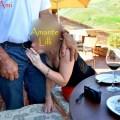 exhib route des vins, coquine route des vins, exhibe route des vins, libertine route des vins, route des vins coquin et libertin, sexe et vin, voyage coquin, voyage libertin, exhibtrip Afrique du Sud, exhibtour Afrique du Sud, sextour Afrique du Sud, exhib Afrique du Sud, exhibition Afrique du Sud, exhibe Parc Kruger, exhibition Parc Kruger, libertine coquine Afrique du Sud, libertine coquine Parc Kruger, voyage libertin Afrique du Sud, AmanteLilli et MrSirban, blog libertin, blog libertine, blog libertinage, blog couple libertin, blog couple échangiste, site libertin, site libertine, site libertinage, site couple libertin, site couple libertinage, femme exhib, coquine exhibe, femme exhibition, coquine exhibitionniste, voyage exhib, voyage libertin, site exhib, site exhibition, site voyeur, site exhibitionniste, libertine coquine, blog exhib, blog exhibition, blog voyeur, blog exhibitionniste, femme lingerie, coquine lingerie, libertine lingerie, test sextoy, test sextoys, girlnextdoor, fantasme coquin, lingerie chinoise, robe chinoise coquine, couple libertin, couple échangiste, couple candauliste, rencontre libertine, hotwife france, blog gangbang, blog gang bang, nue dans la rue, baise dans la rue, exhibitionnisme rue, test lingerie, avis sextoy, couple ouverts sexuellement, couple cuckold,