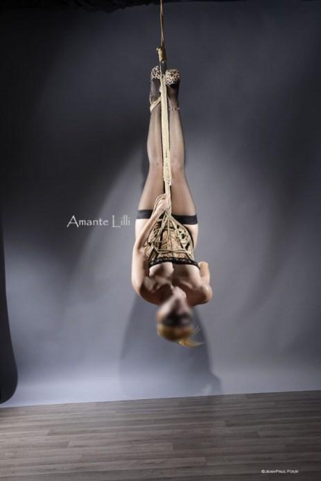 AmanteLilli-bondage-autosuspension-shibari-jean-paul-four-lyon-01