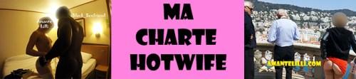 charte-hotwife