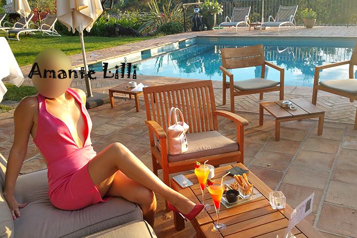 Amante Lilli, escarpins, talons aiguilles, hotwife, coquine, libertine, amatrice, site amateur, blog coquin, site libertin, blog de libertine, blog d'amatrice, site de coquine, porno amateur, porno gratuit