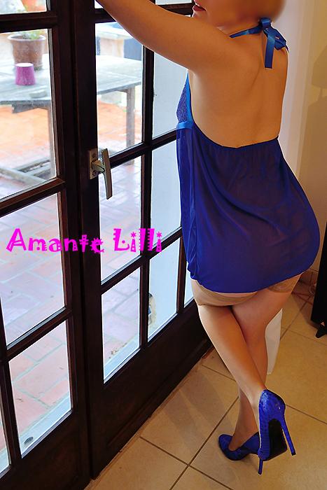 AmanteLilli-Lingerie-Babydoll-Coquine-Libertine-03