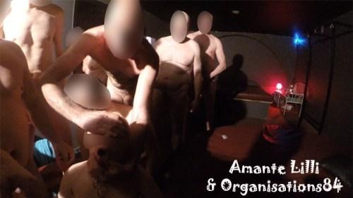 AmanteLilli-Organisations84-MaitreStefan-GangBang-Slut-Hotwife-Porno-Hot-Sex-12