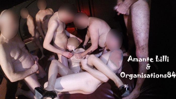 AmanteLilli-Organisations84-MaitreStefan-GangBang-Slut-Hotwife-Porno-Hot-Sex-Amatrice-Amateur-PornoGratuit-PornoAmateur-RoughSex-Sex Hard-Hard-Deep Troath-Gorge profonde-25