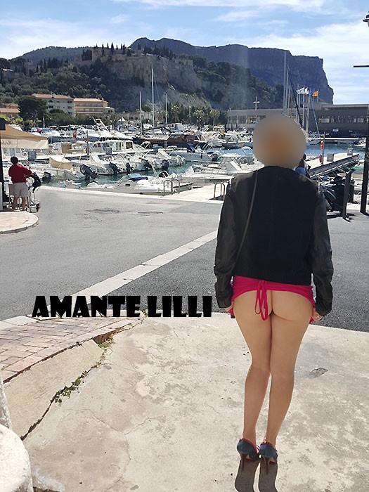 AmanteLilli-s'exhibe-nue-à-Cassis-07