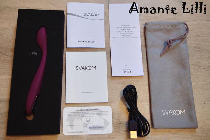 AmanteLilli-teste-sextoy-Svakom-Keri-04