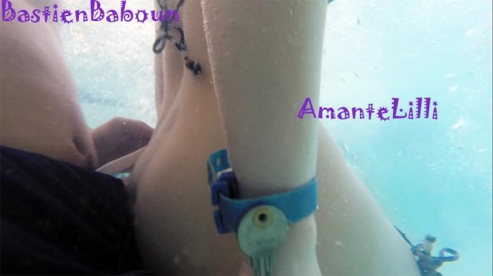 Amante Lilli, AmanteLilli, hotwife, exhib, exhibitionist, libertine, coquine, amatrice