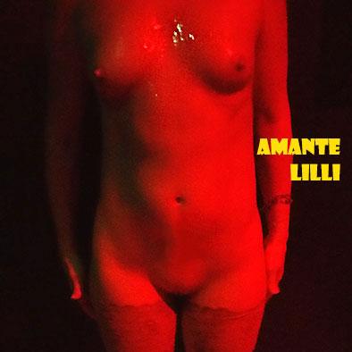 AmanteLilli-ciné-porno-cine-X-X-Center-bukkake-hotwife-douche-de-sperme-Amante-Lilli-profil