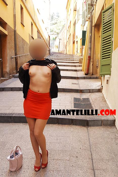 AmanteLilli-exhib-exhibition-flashing-publicnudity-hotwife-libertine-coquine-Nice-07