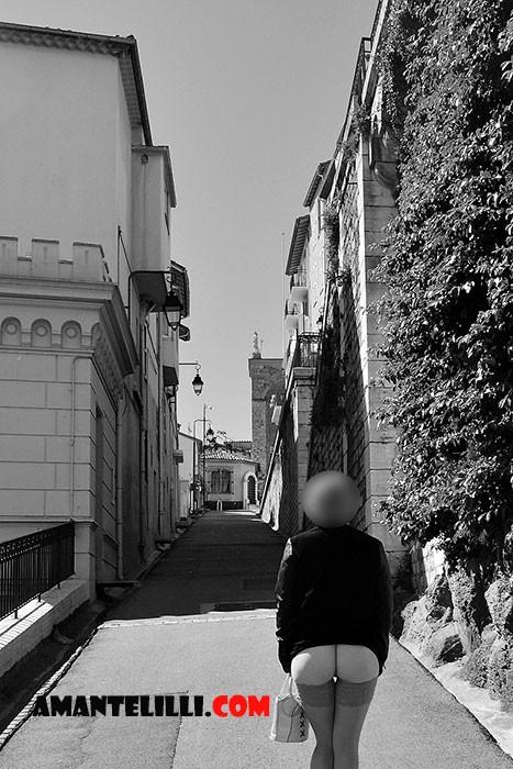 AmanteLilli-exhibe-Cannes-06
