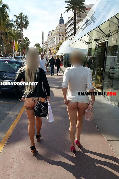 AmanteLilli-flashing-exhib-Cannes-18