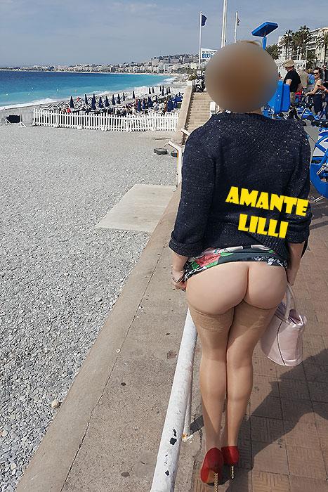AmanteLilli-s'exhibe-sur-la-promenade-des-Anglais-à-Nice-03