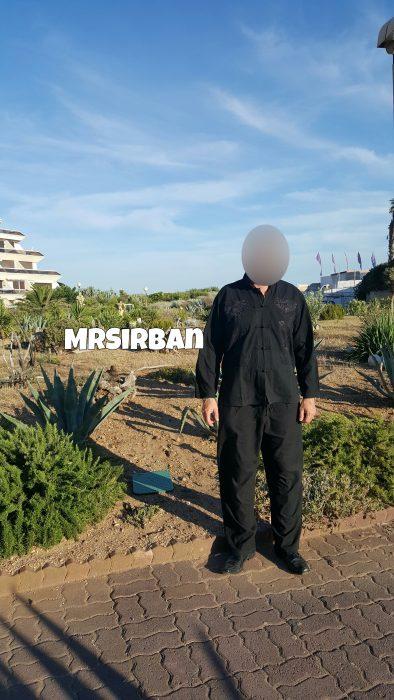 AmanteLilli, MrSirban, Cap d'Agde, libertine, exhib, coquine, 03