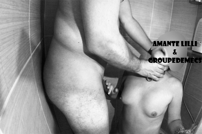 AmanteLilli-groupedemecs-gangbang-roughsex-doublepénétration-dpvaginale-45