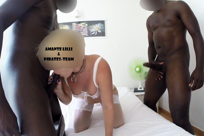 AmanteLilli,bab,qos,pab,bbc,interracial,gangbang,06