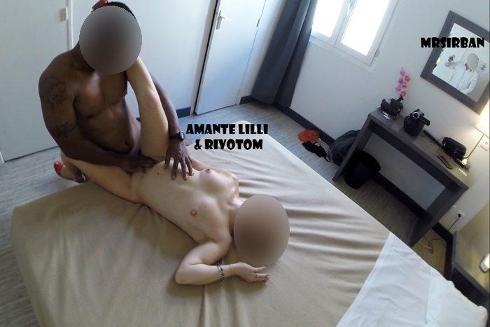 amantelilli-libertine-coquine-candauliste-exhib-amant-black-34