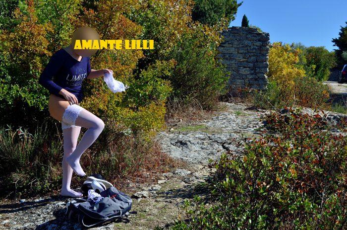 amantelilli-exhib-provence-gordes-luberon-sud-france-01