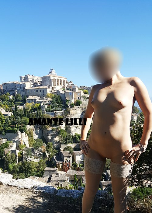 amantelilli-exhib-flashing-exhibitionnisme-gordes-provence-luberon-12
