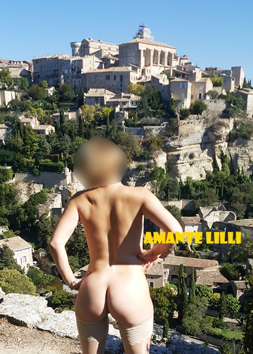amantelilli-exhib-flashing-exhibitionnisme-gordes-provence-luberon-16