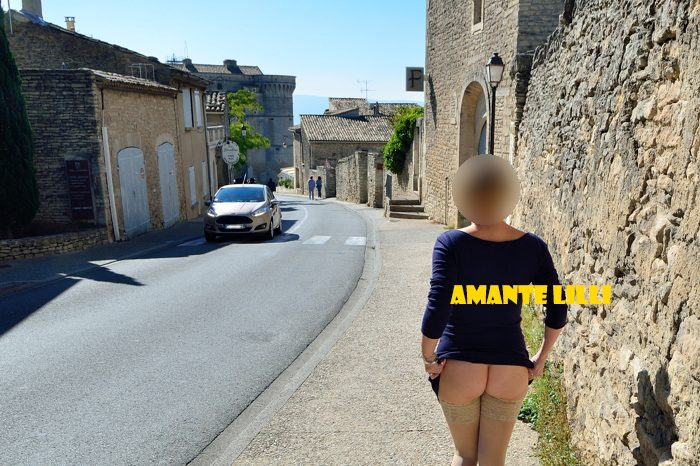 amantelilli-exhib-flashing-exhibitionnisme-gordes-provence-luberon-19