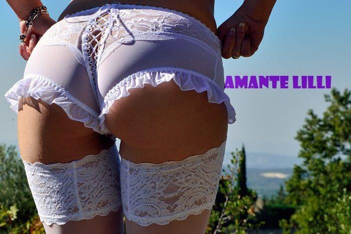 amantelilli-lingerie-anais-apparel-exhib-provence-luberon-coquine-libertine-exhibitionniste-26