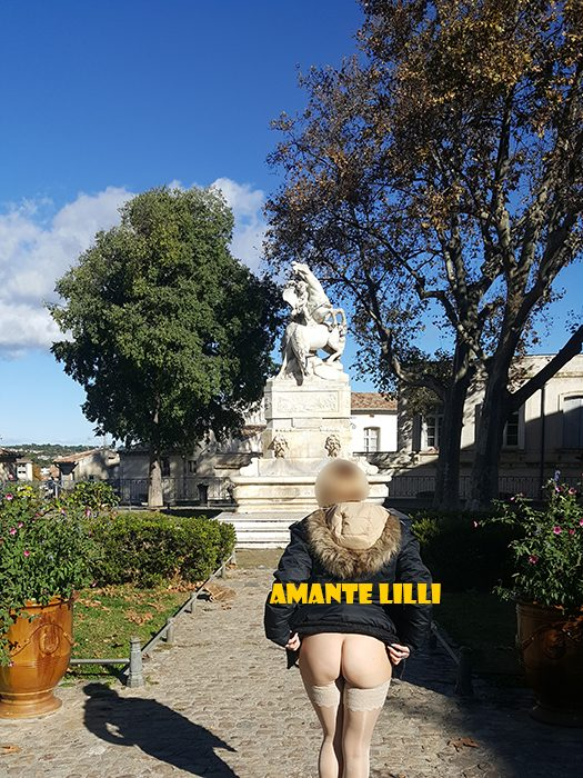amantelilli-exhib-flashing-exhibition-place-canourgue-montpellier-sud-22