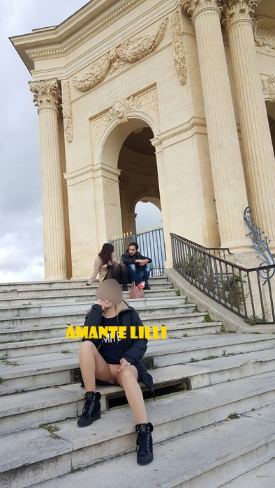 amantelilli-exhib-flashing-exhibition-place-royale-peyrou-montpellier-sud-10