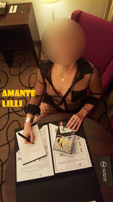 amantelilli-hotel-secretaire-coquine-sexy-lingerie-erotique-03