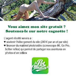 site coquin gratuit Mulhouse
