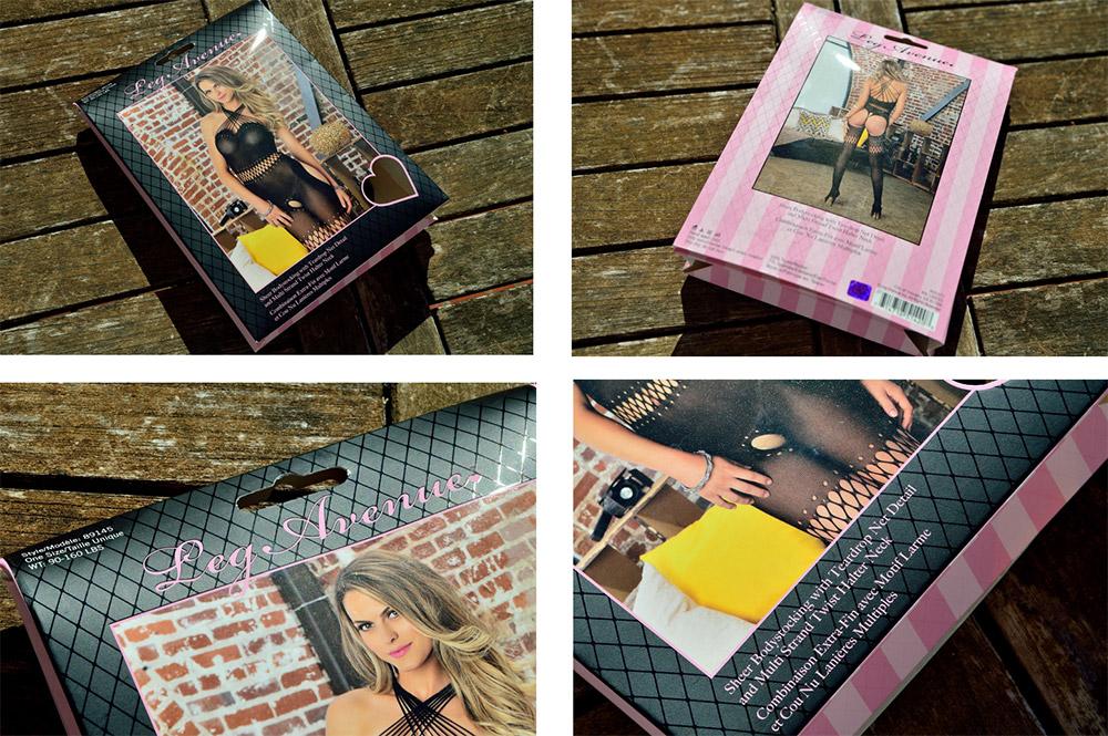 test lingerie, essai lingerie, coquine lingerie, lingerie Leg Avenue, test espace libido, coquine test de combinaison sexy, essai combinaison Leg Avenue, avis Leg Avenue, test Leg Avenue, vidéo coquine, vidéo lingerie, AmanteLilli et MrSirban, blog libertin, blog libertine, blog libertinage, blog couple libertin, blog couple échangiste, site libertin, site libertine, site libertinage, site couple libertin, site couple libertinage, femme exhib, coquine exhibe, femme exhibition, coquine exhibitionniste, voyage exhib, voyage libertin, site exhib, site exhibition, site voyeur, site exhibitionniste, blog exhib, blog exhibition, blog voyeur, blog exhibitionniste, femme lingerie, coquine lingerie, libertine lingerie, test sextoy, test sextoys, girlnextdoor, fantasme coquin, lingerie chinoise, robe chinoise coquine, couple libertin, couple échangiste, couple candauliste, rencontre libertine, hotwife france, organisation gang bang, blog gangbang, blog gang bang,