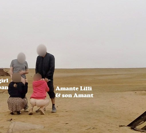 échangisme désert Namibie Skeleton Coast, couple échangiste désert afrique, deux couples libertins désert Namibie afrique, échangisme afrique Namibie, couple échangiste Namibie afrique, mari avec une autre femme, femme libertine avec un autre homme, deux femmes libertines, deux femmes coquines, deux coquines avec leur mari, deux coquines baisées en pleine nature, deux femmes prises dans la nature, deux coquines baisées dans le désert, baise dans le désert, sexe désert, sexe Skeleton Coast, baise Skeleton Coast, exhibe Skeleton Coast, AmanteLilli et MrSirban, blog libertin, blog libertine, blog libertinage, blog couple libertin, blog couple échangiste, site libertin, site libertine, site libertinage, site couple libertin, site couple libertinage, femme exhib, coquine exhibe, femme exhibition, coquine exhibitionniste, voyage exhib, voyage libertin, site exhib, site exhibition, site voyeur, site exhibitionniste, libertine coquine, blog exhib, blog exhibition, blog voyeur, blog exhibitionniste, femme lingerie, coquine lingerie, libertine lingerie, test sextoy, test sextoys, girlnextdoor, fantasme coquin, couple libertin, couple échangiste, couple candauliste, rencontre libertine, hotwife france, blog gangbang, blog gang bang, nue dans la rue, baise dans la rue, exhibitionnisme rue, test lingerie, avis sextoy, couple ouverts sexuellement, couple cuckold,