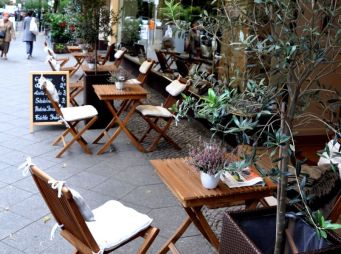 Amantes_Terrasse_Berlin_Cafe_Shop_Boutique_Store