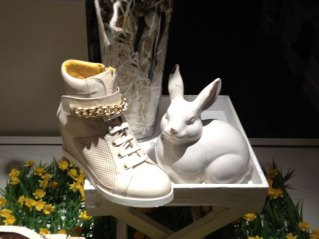 Osterhase_Ostern_Amantes_Berlin