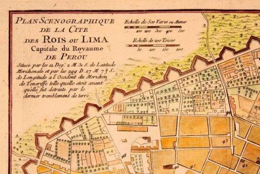 mapa-muralla-de-lima