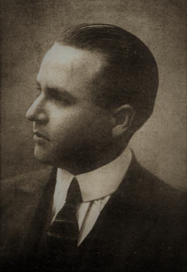 Víctor Manuel Arévalo Delgado