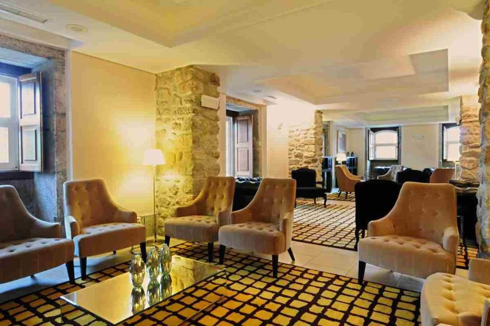Hotel Inatel Linhares