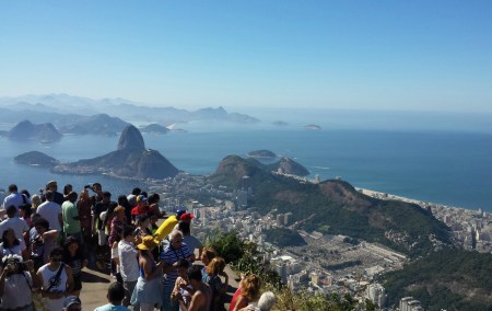Rio de Janeiro- Brasil