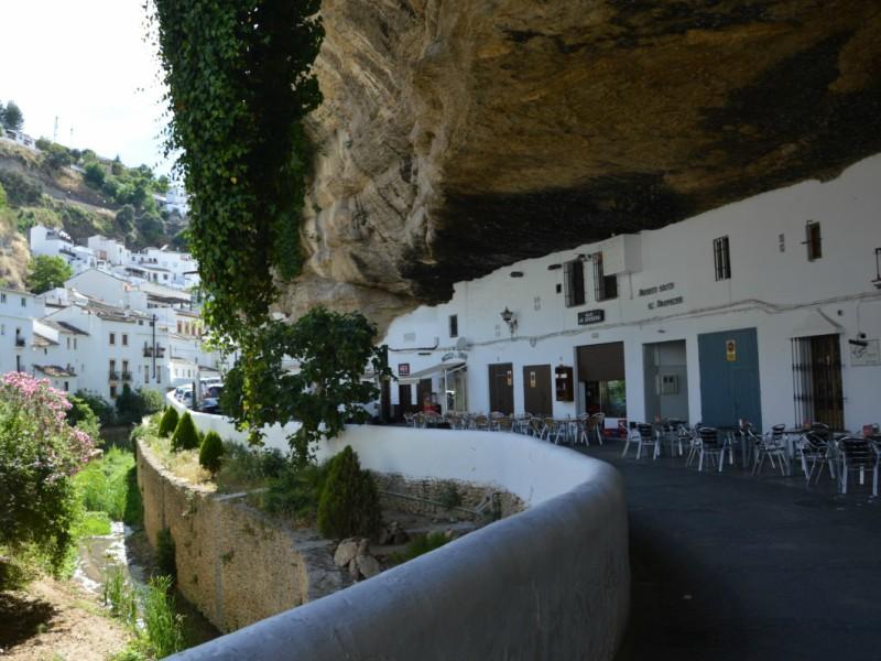 Andaluzia- Málaga- Espanha
