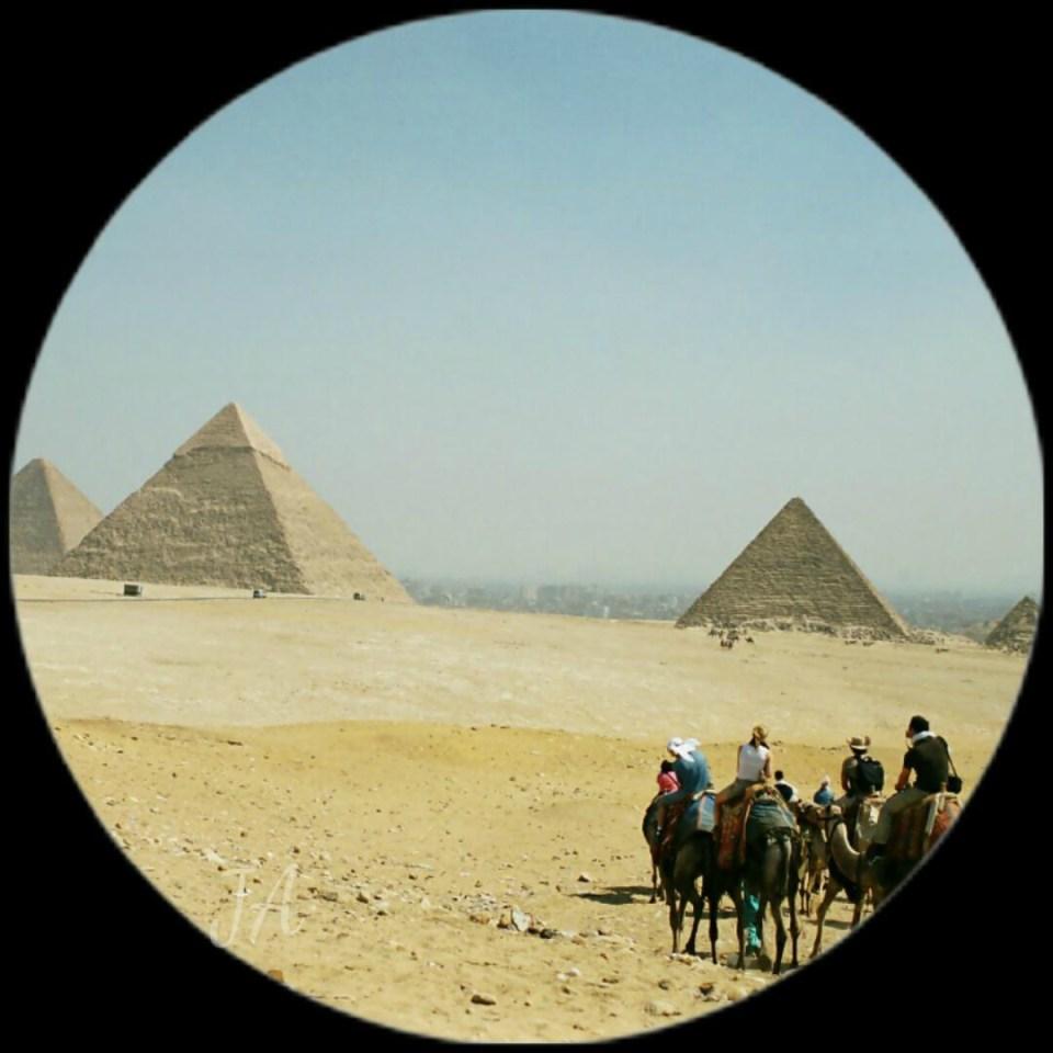 Egipto-Cairo (2)