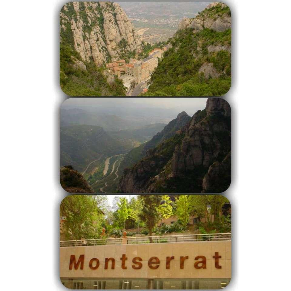 Espanha-Monserrat (2)